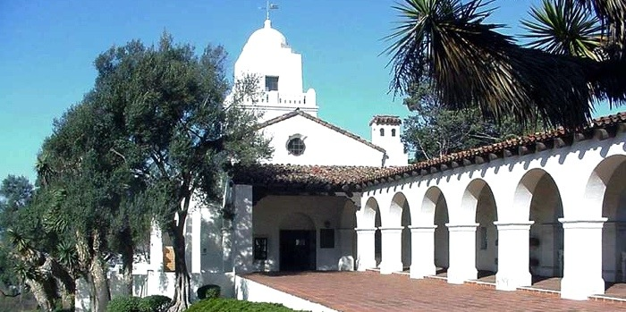 Historical Property Appraisals in San Diego